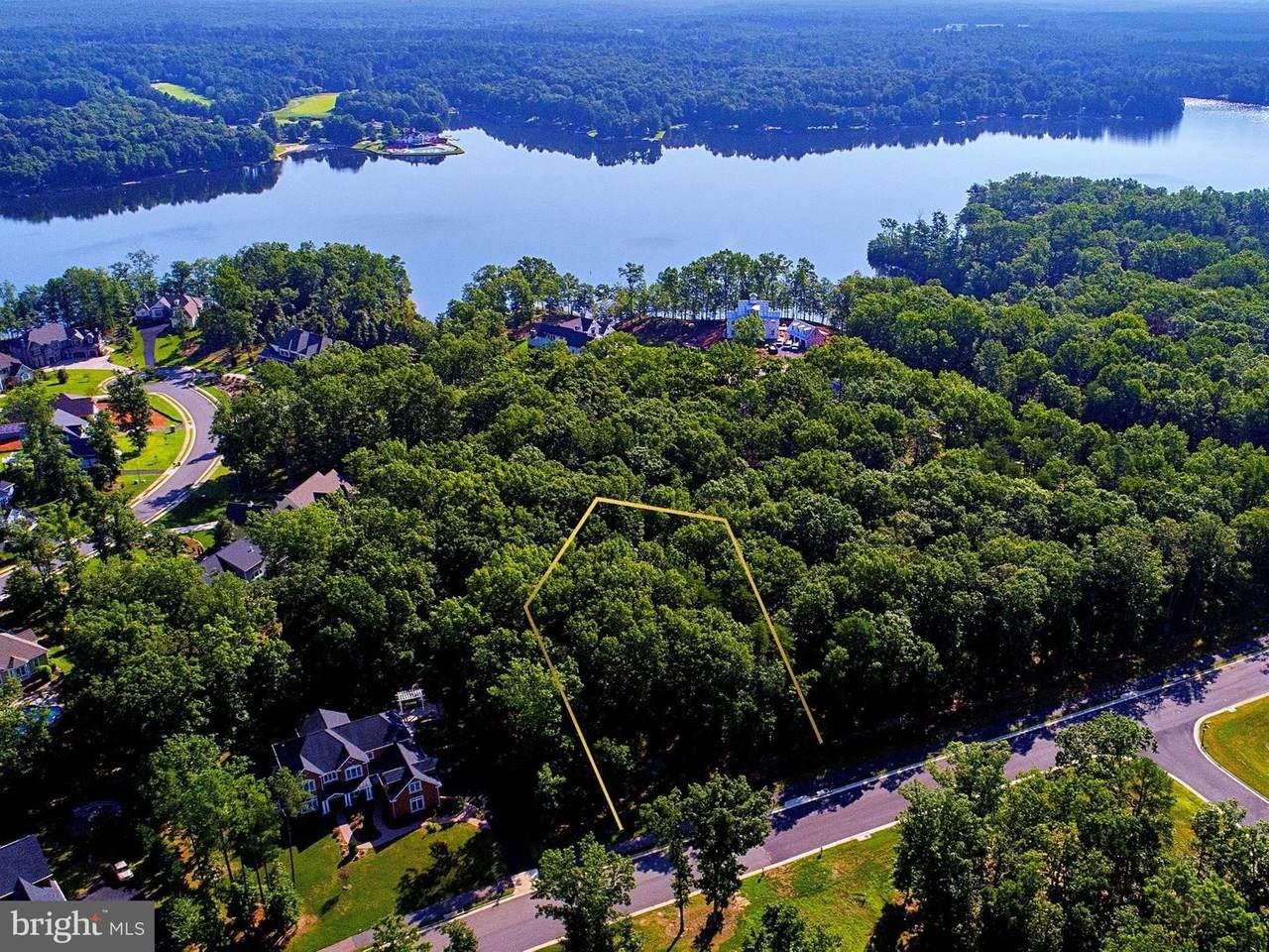 12208 Fawn Lake Parkway - Photo 1