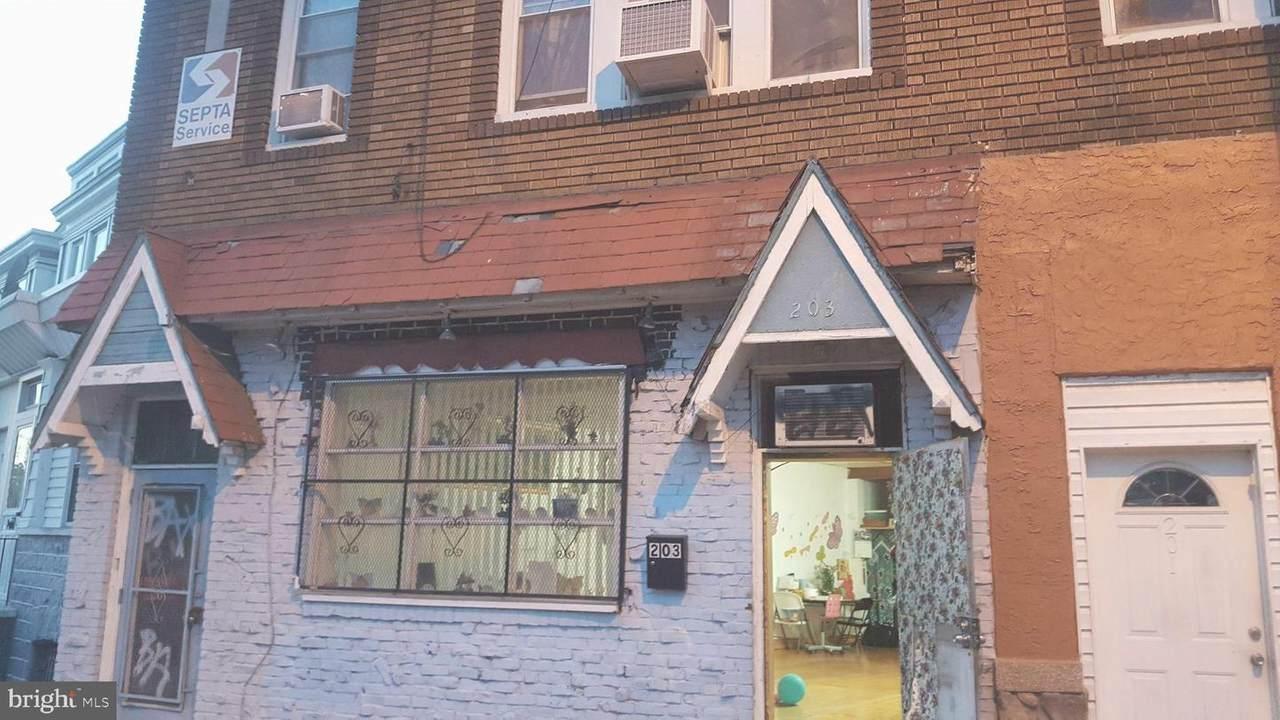 203 Rockland Street - Photo 1