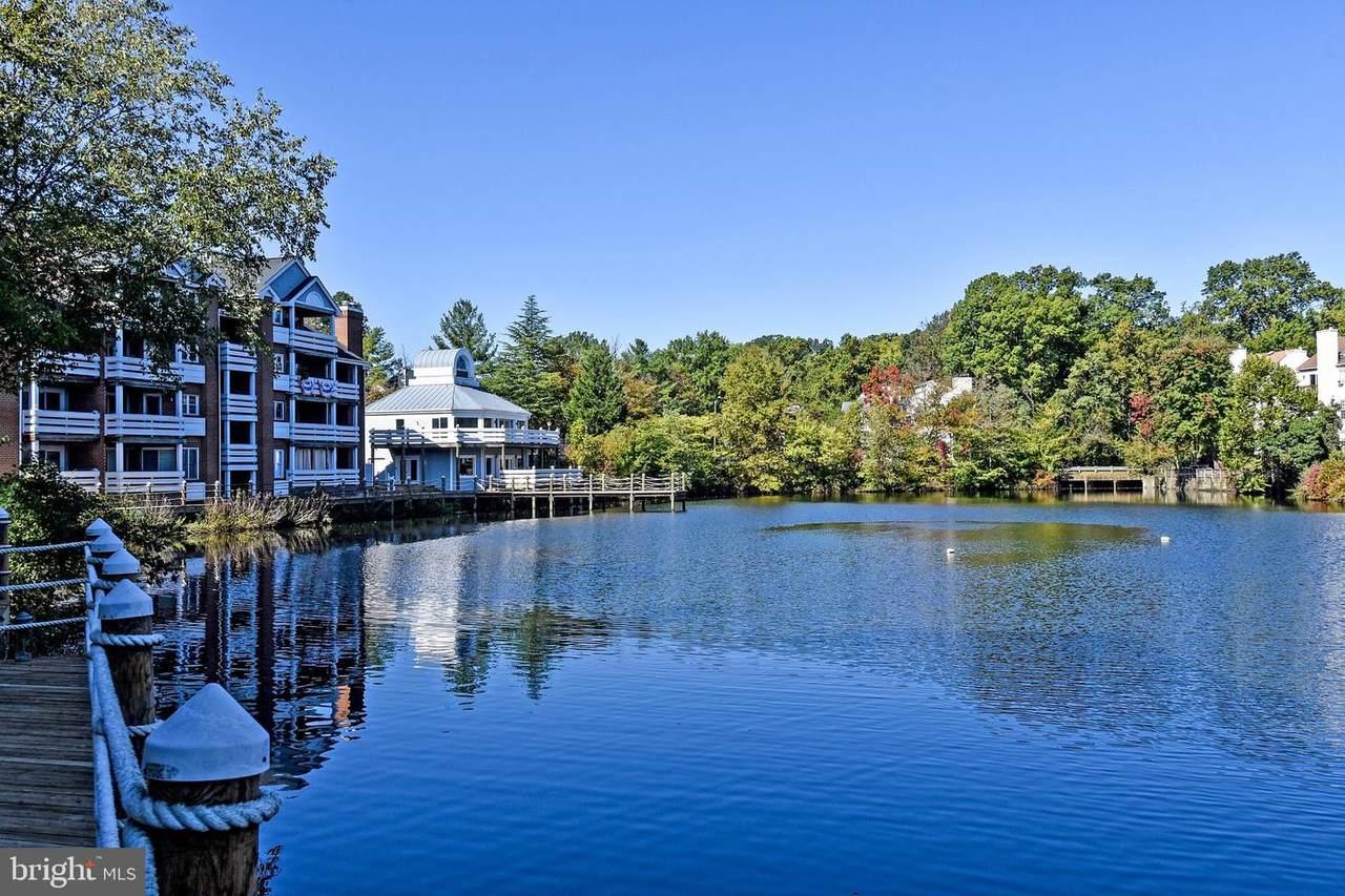 7602-H Lakeside Village Drive - Photo 1