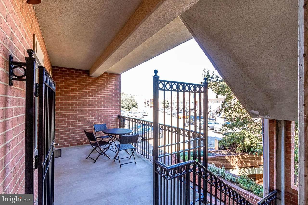 6924 Fairfax Drive - Photo 1