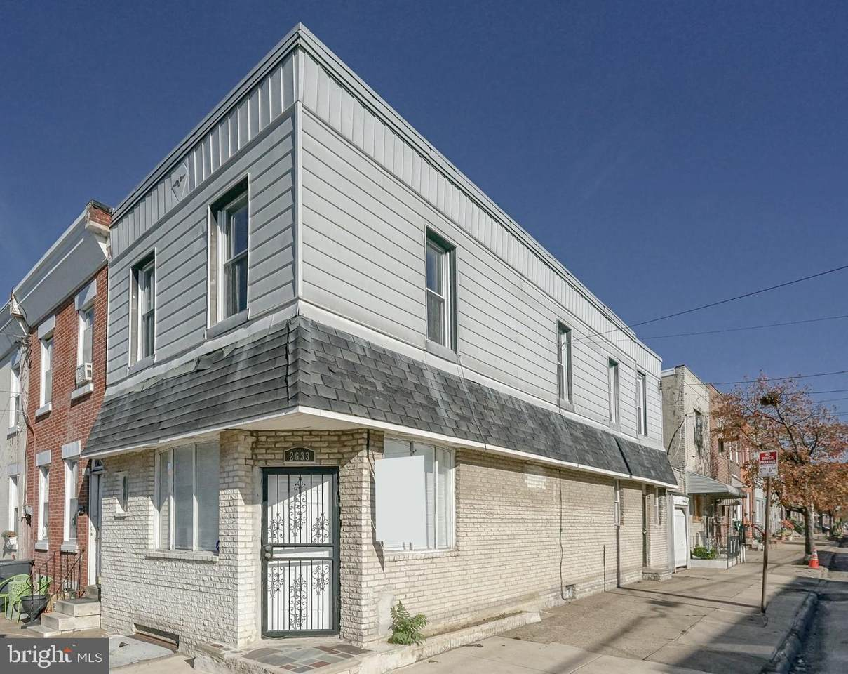 2633 Ann Street - Photo 1