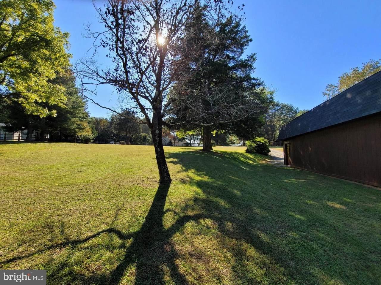 42 Cedar Ct - Photo 1