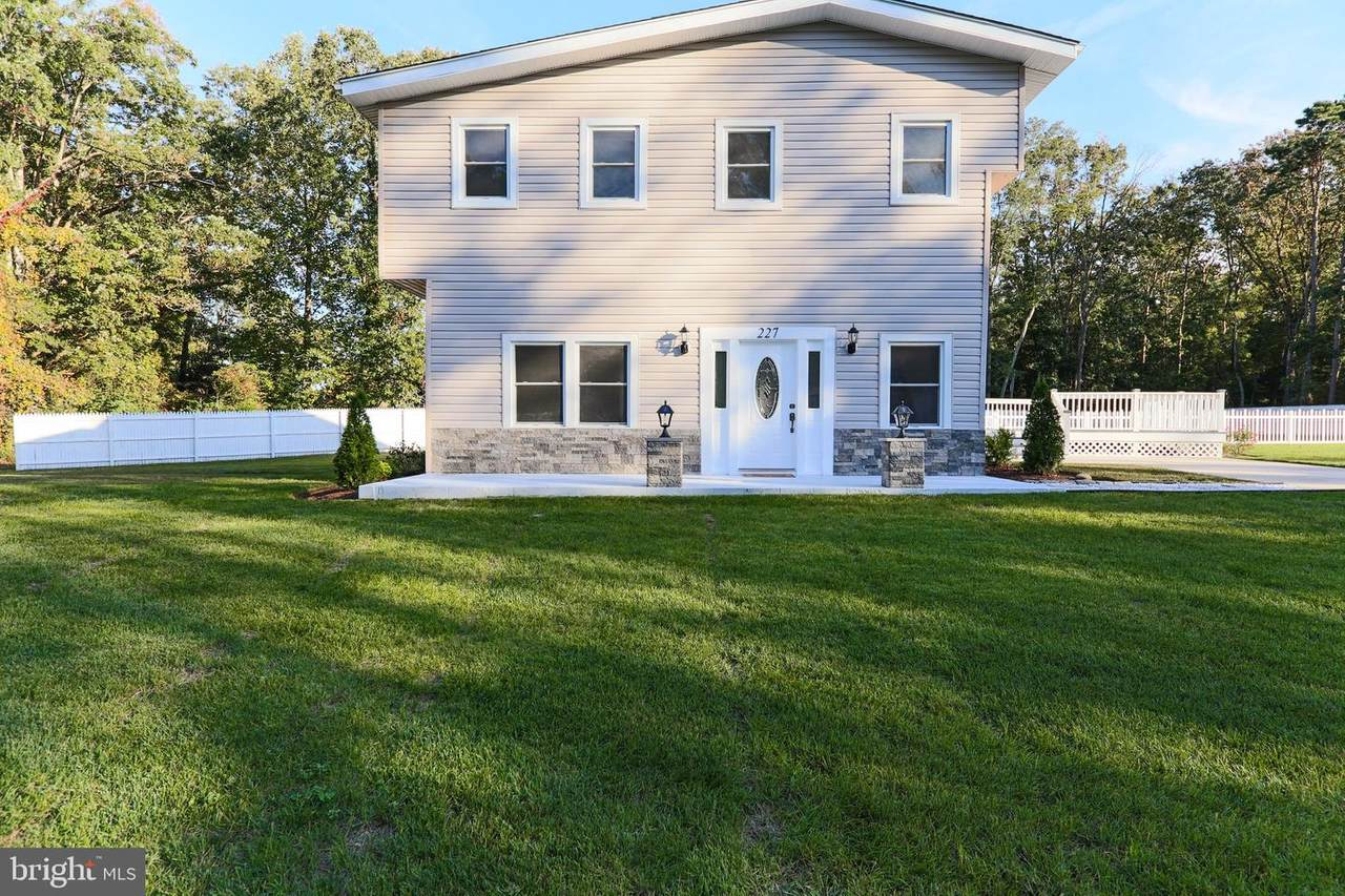227 Husted Station Road - Photo 1