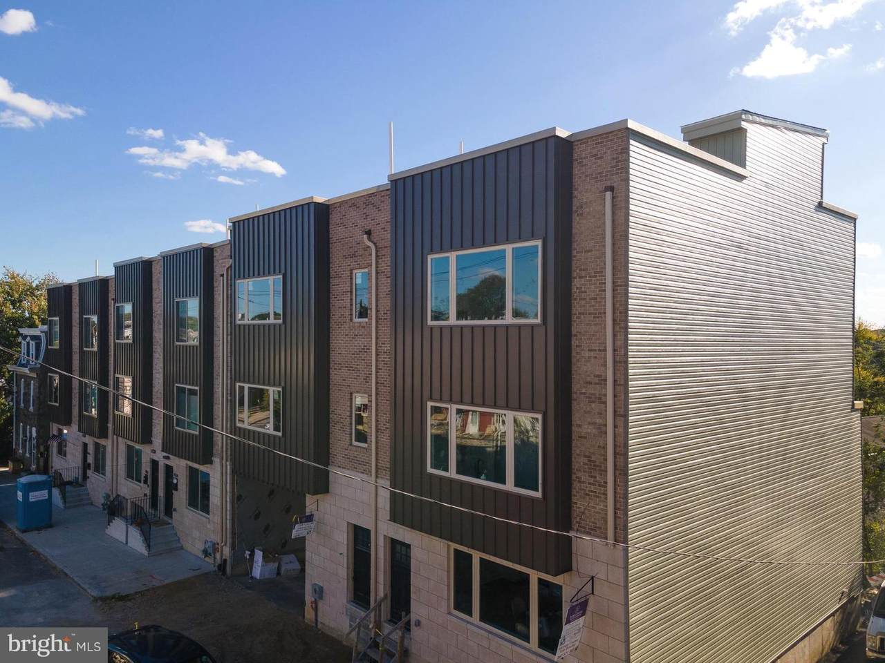 4166 Terrace Street - Photo 1