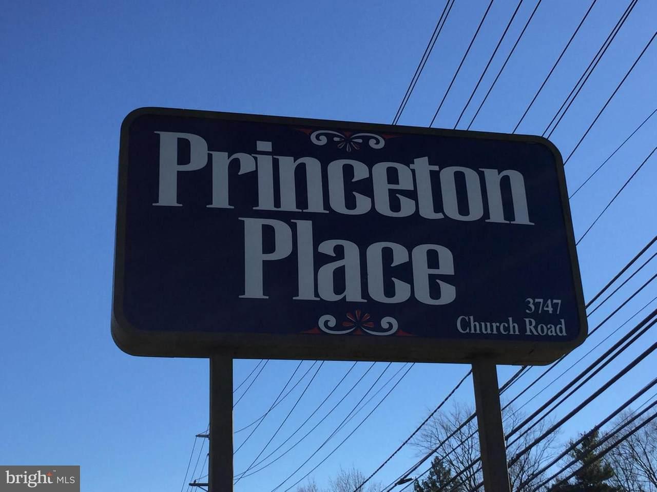 3747 Church Road - Photo 1