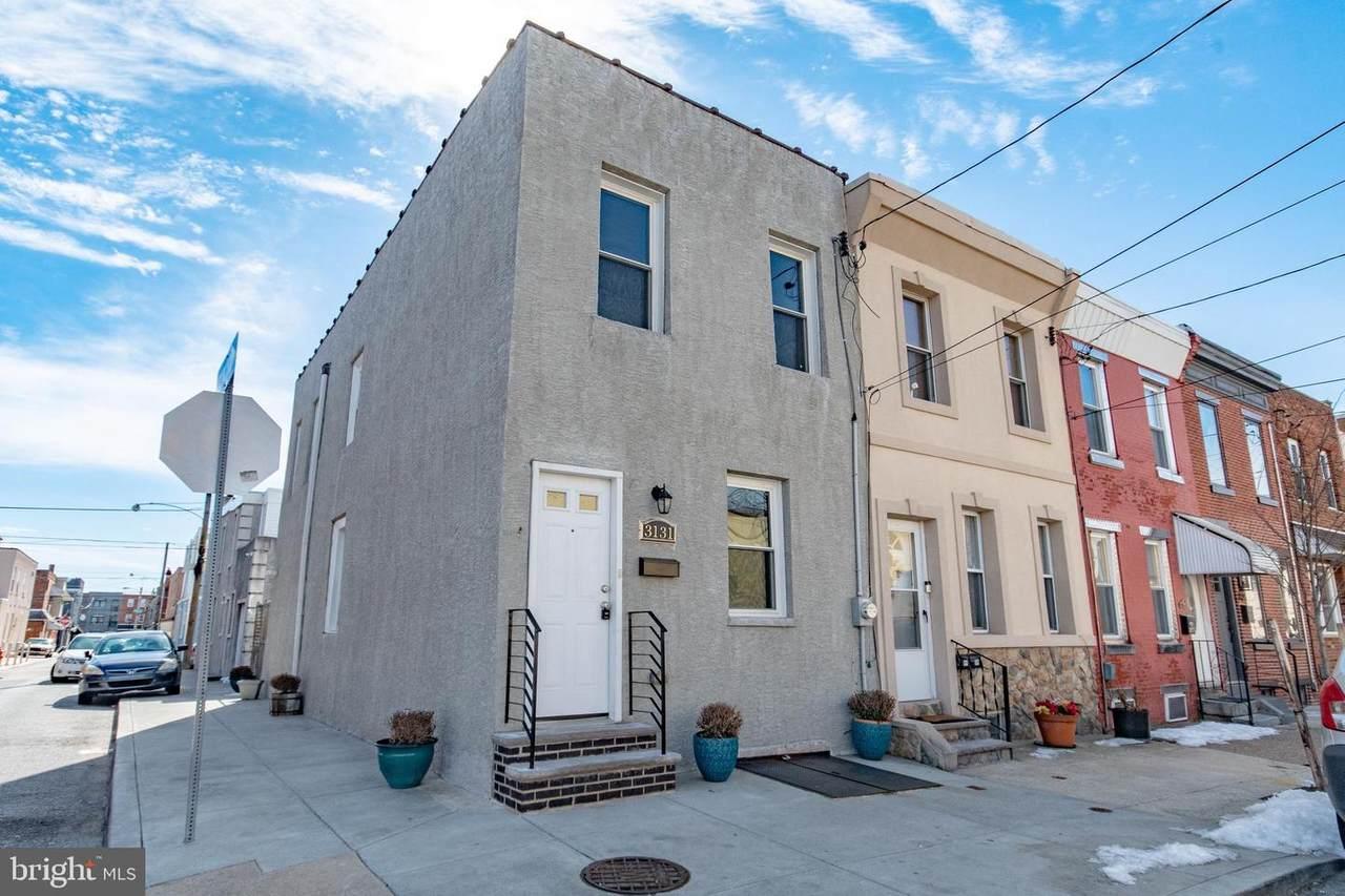 3131 Edgemont Street - Photo 1