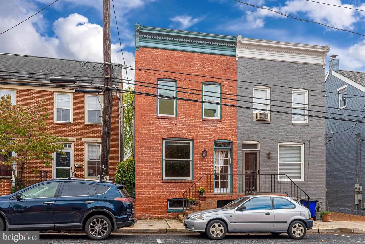 52 South Street - Photo 1