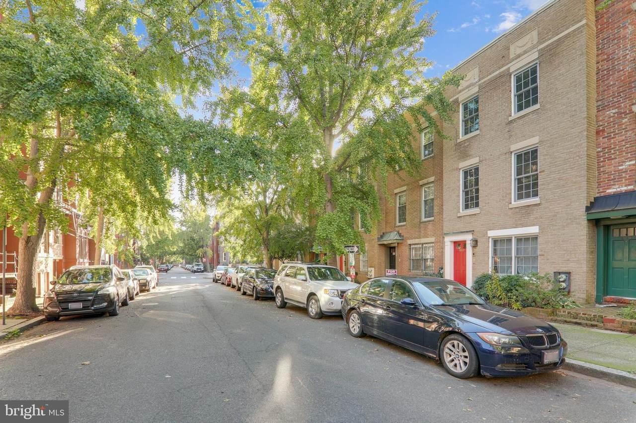 1812 Swann Street - Photo 1