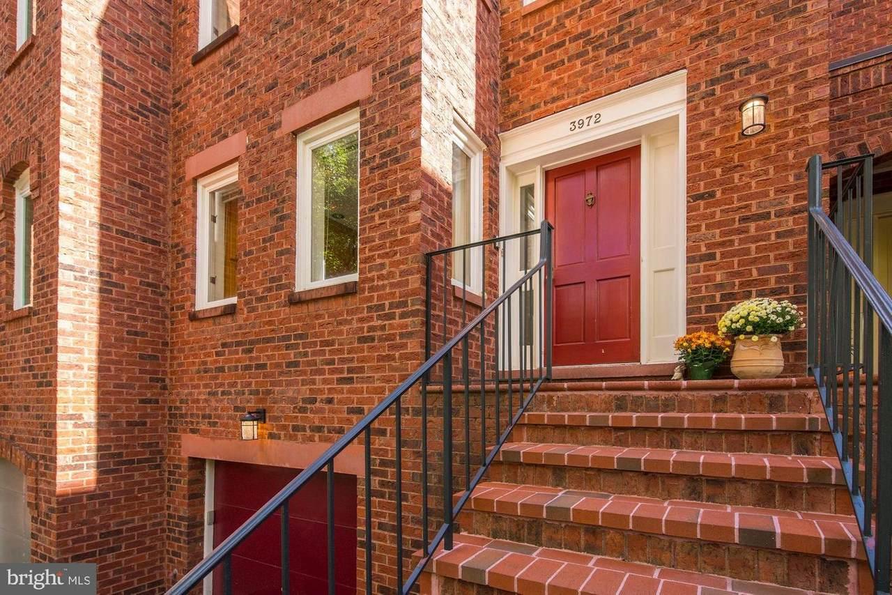 3972 Georgetown Court - Photo 1
