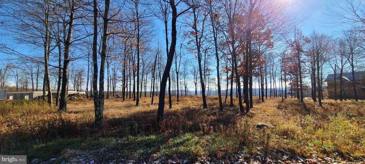 11 Biltmore Ridge Trail - Photo 1