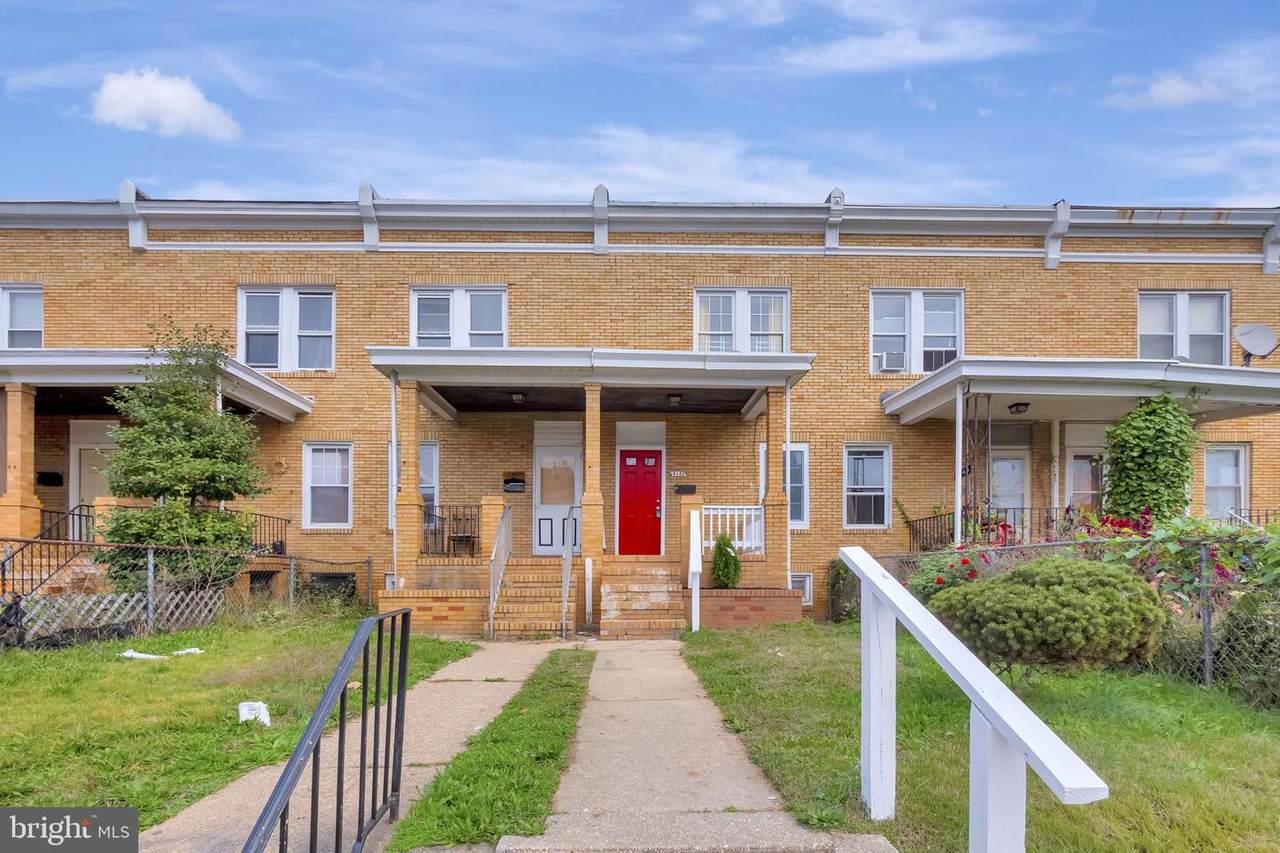 4142 Eierman Avenue - Photo 1