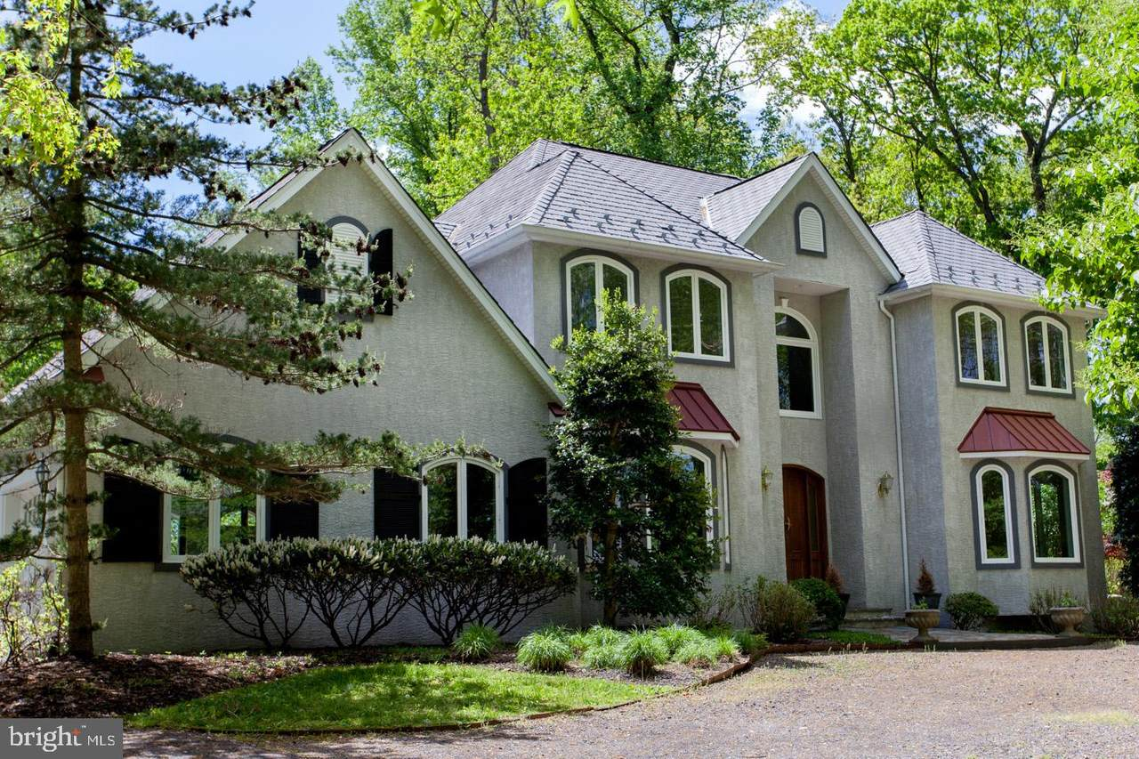 6012 Lower Mountain Road - Photo 1