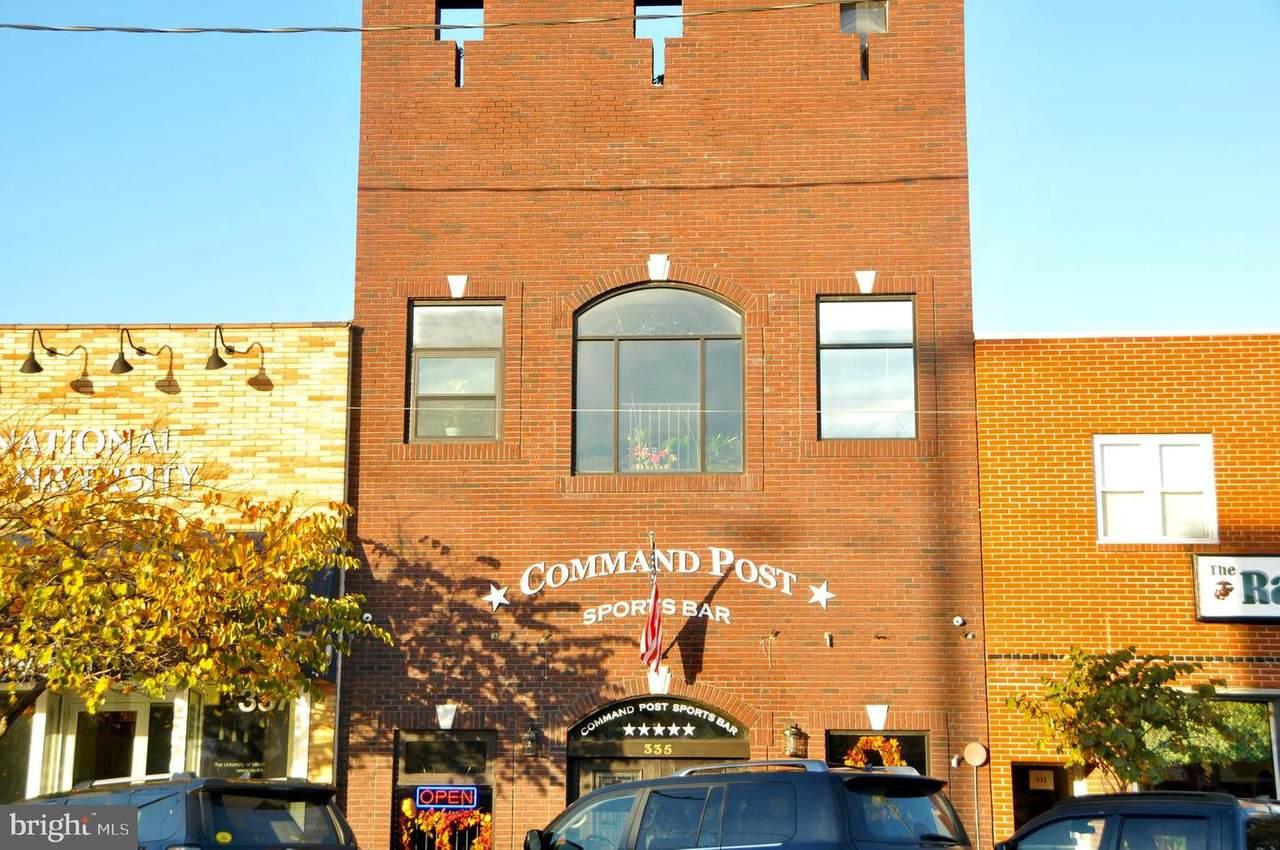 335 Potomac Avenue - Photo 1