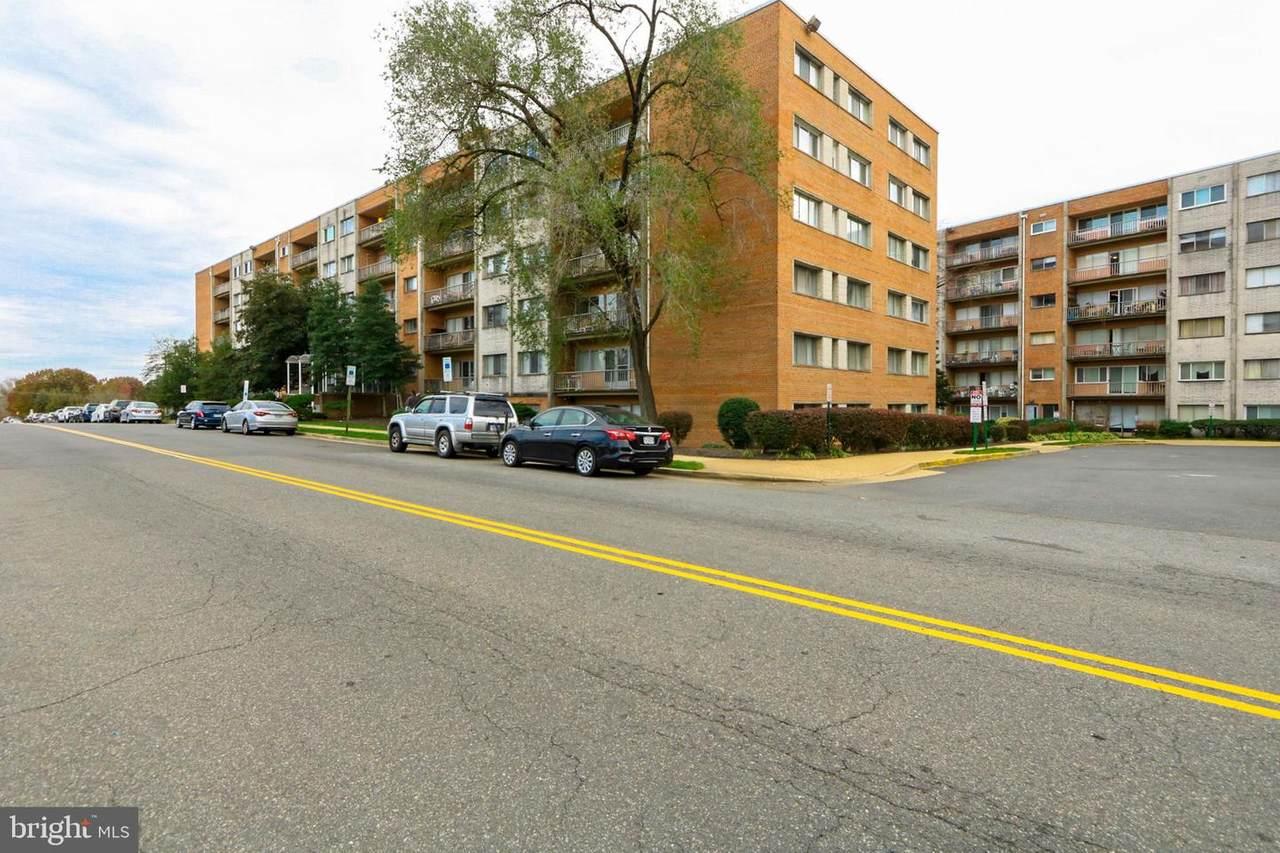 401 Armistead Street - Photo 1