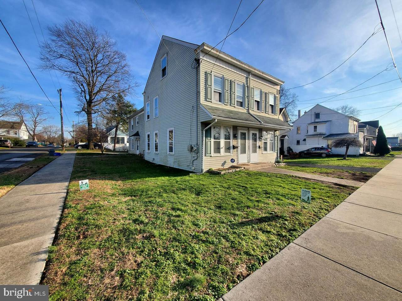 103 Harrison Avenue - Photo 1
