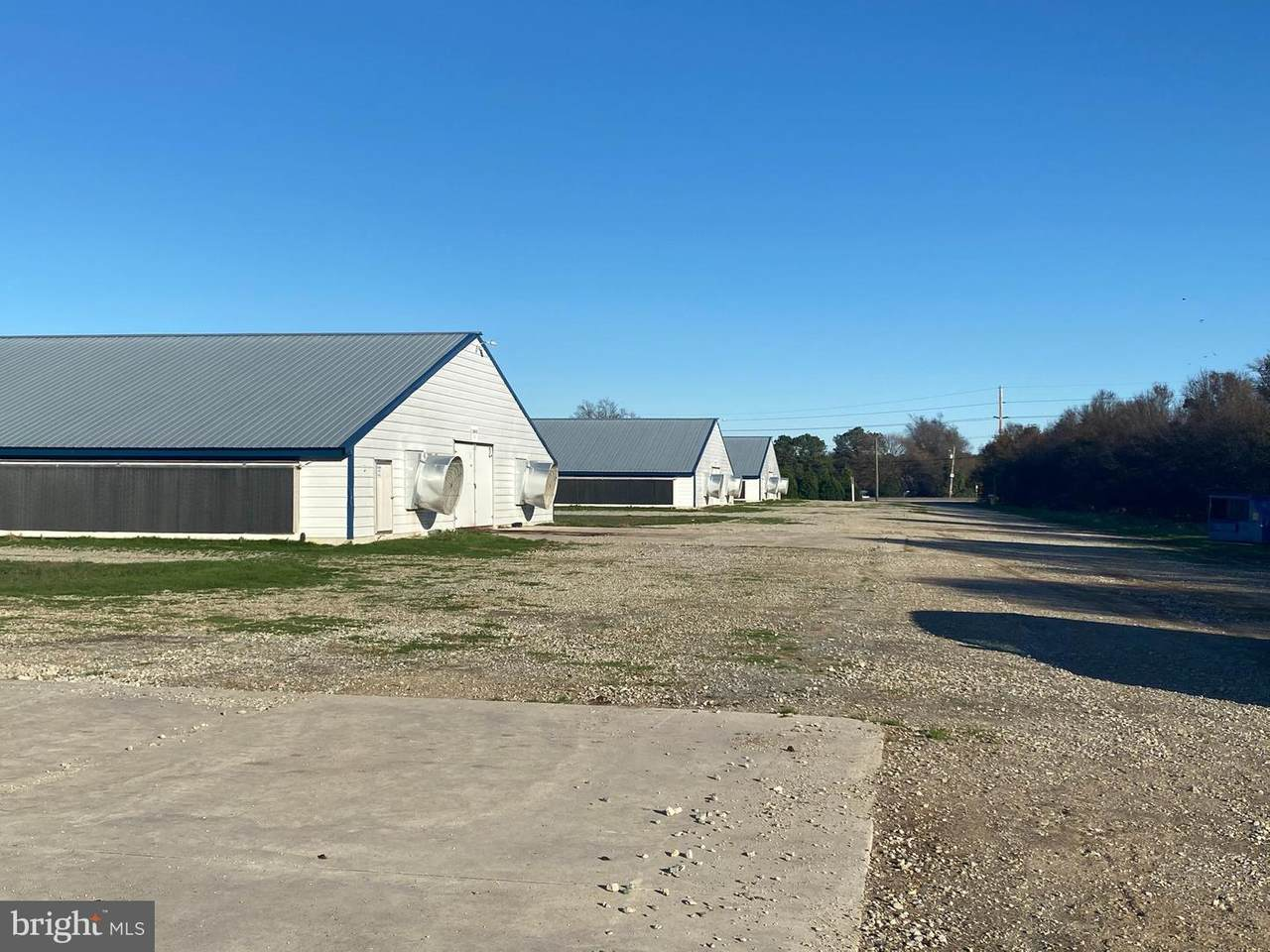 11625 County Seat Highway - Photo 1