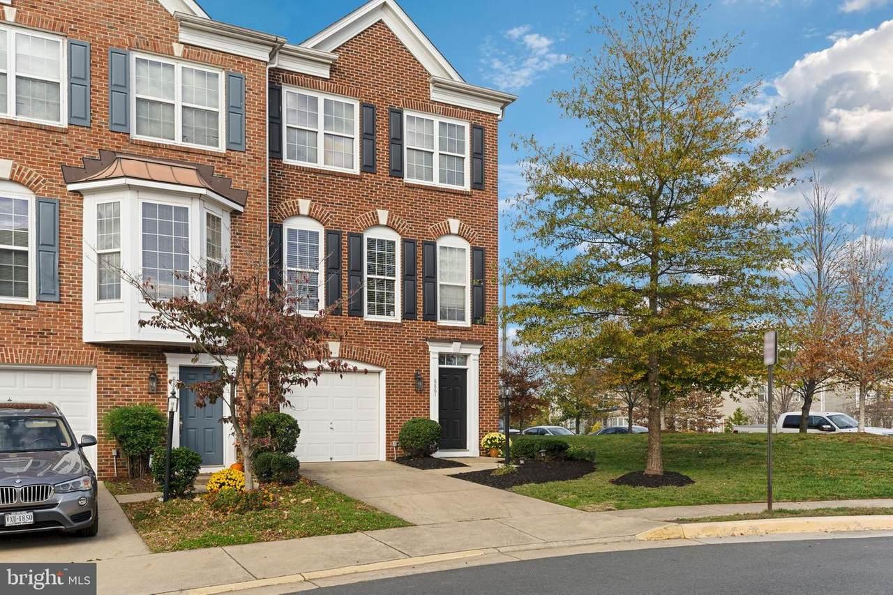 8861 Cherokee Rose Way - Photo 1