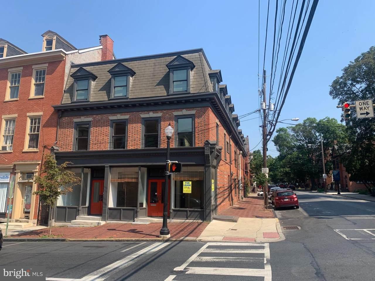 171 King Street - Photo 1