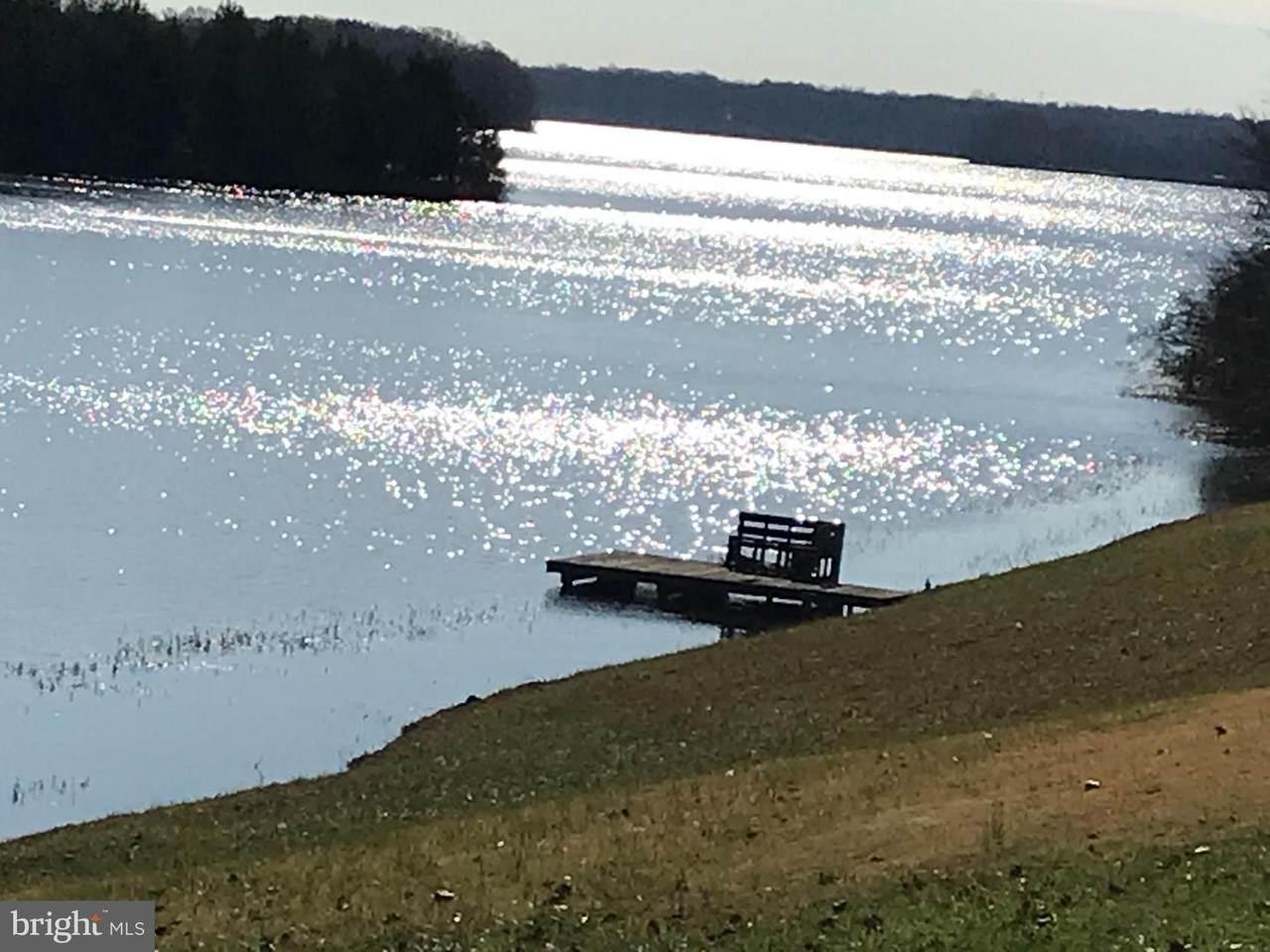 Lakefront Way - Photo 1