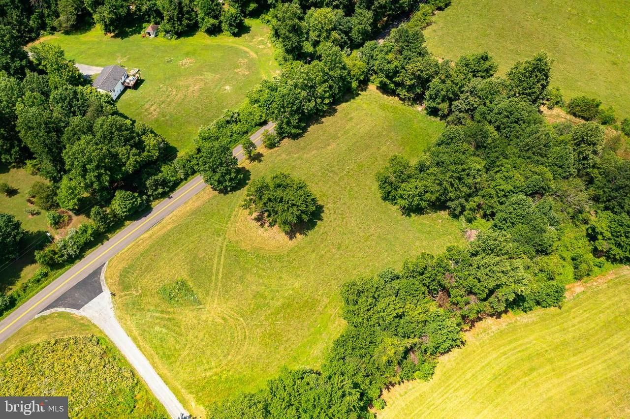 16439 Holly Hill Farm Lane - Photo 1