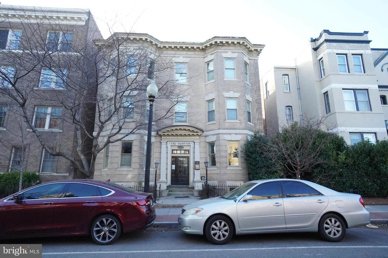 1740 18TH Street - Photo 1