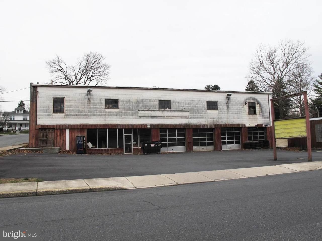 240 Fulton Street - Photo 1