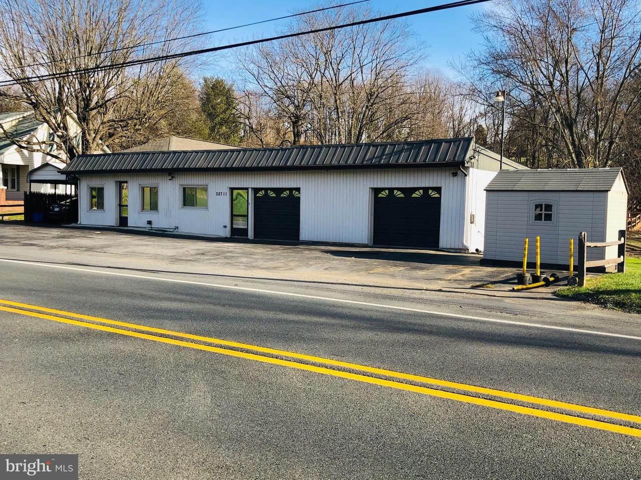 28711 Ridge Road - Photo 1