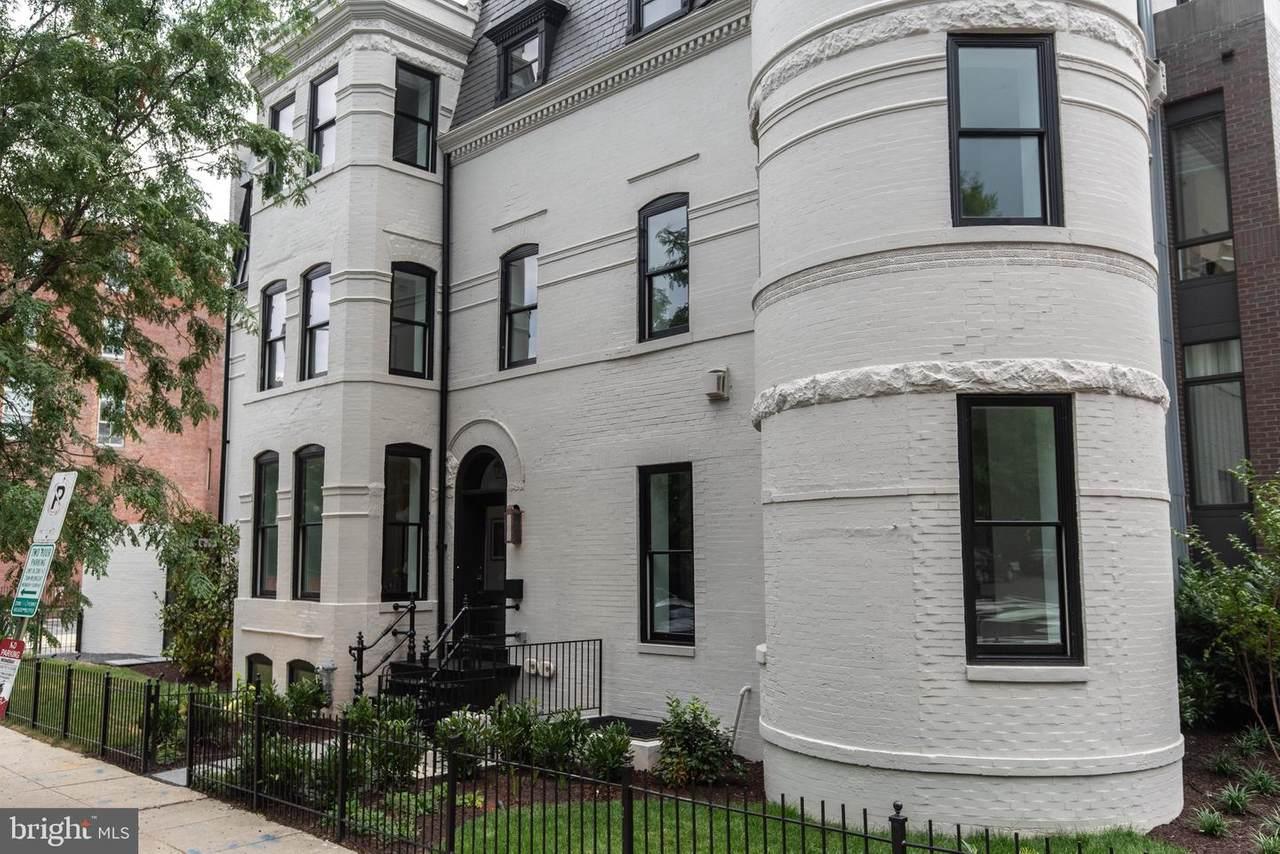 1826 12TH Street - Photo 1