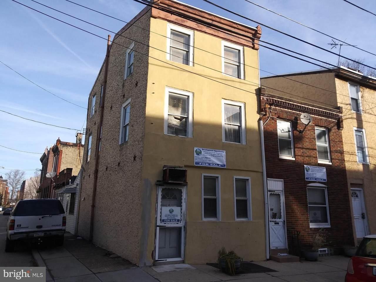177 Thompson Street - Photo 1