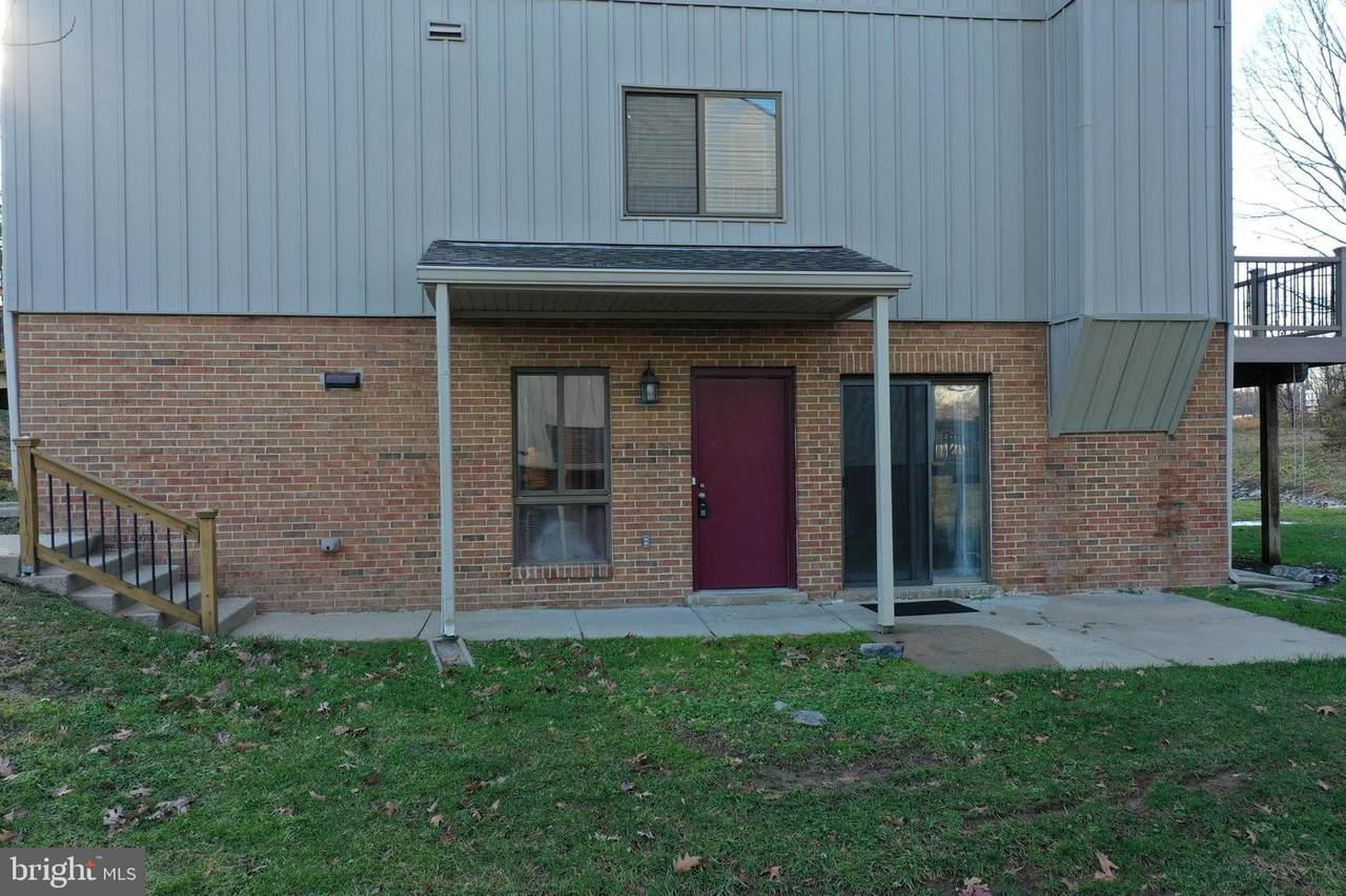 2158 Gunsmith Terrace - Photo 1