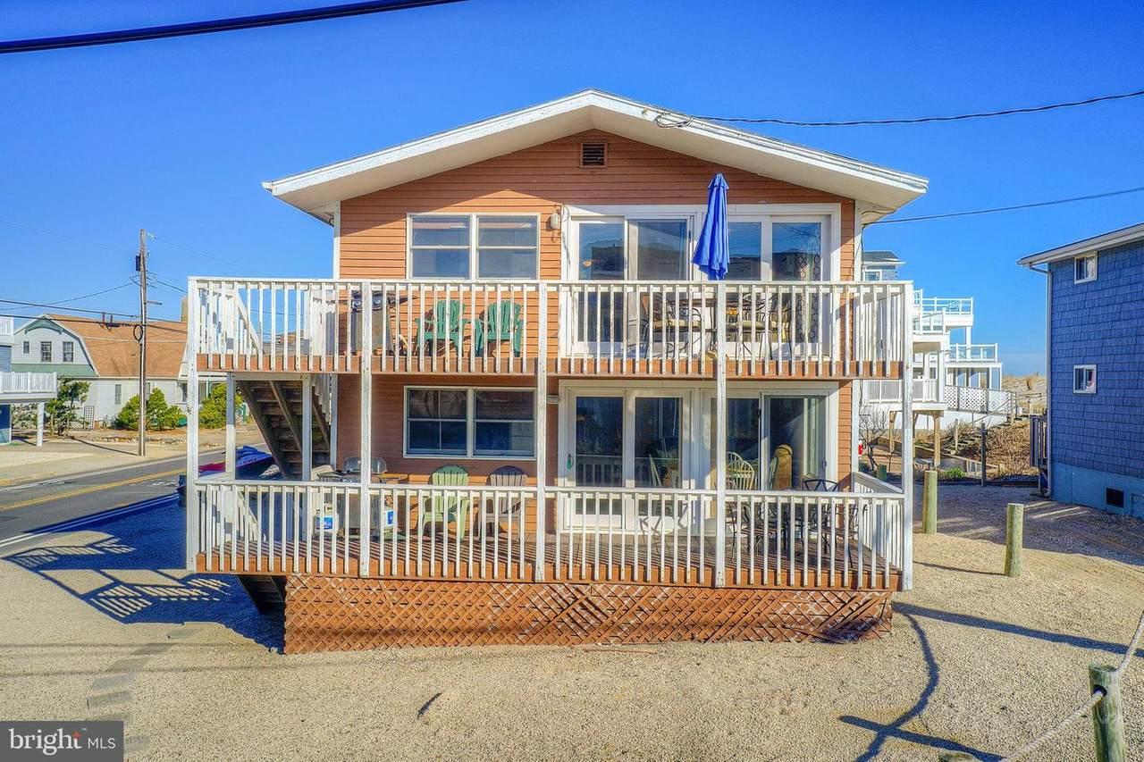 5909 Ocean Boulevard - Photo 1