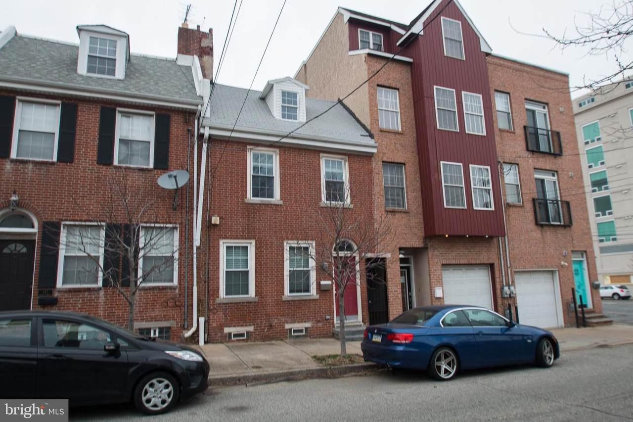 109 Brown Street - Photo 1