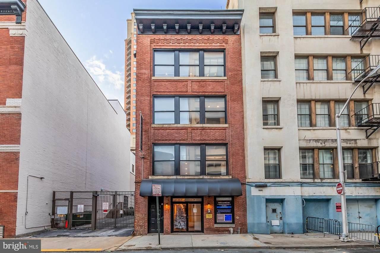 16 Frederick Street - Photo 1