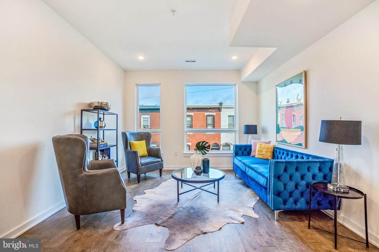 2346 Turner Street - Photo 1