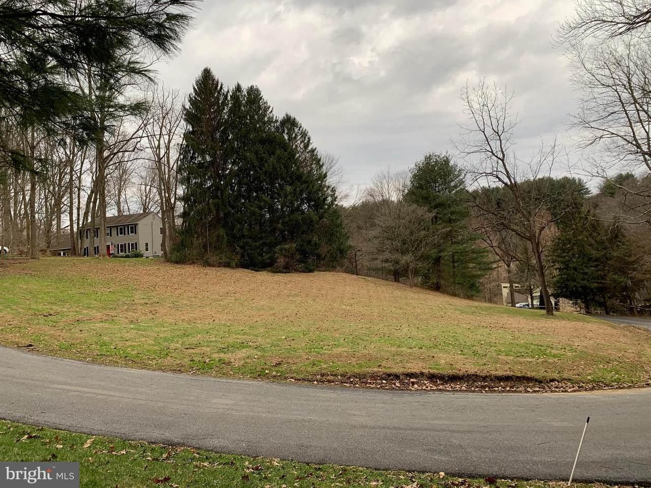 0 Walden Lane - Photo 1