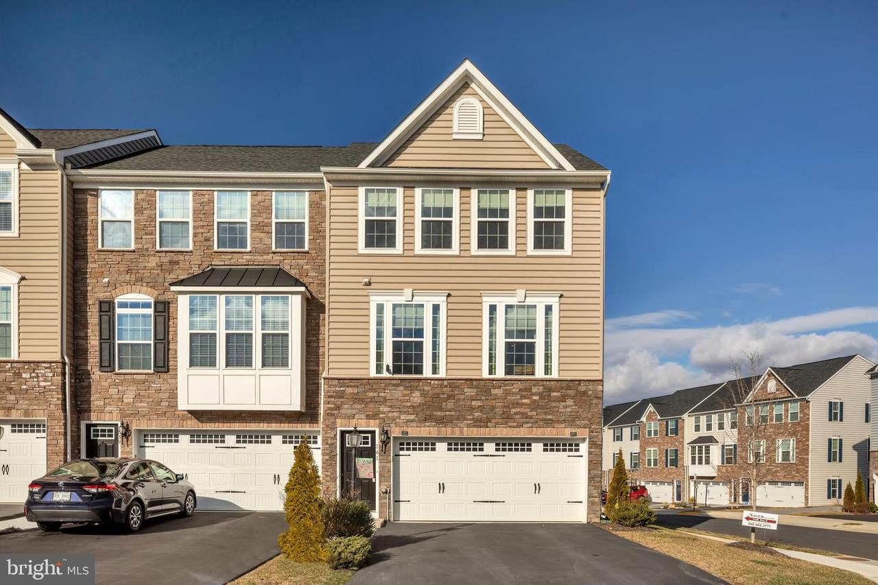 141 Trout Lily Drive - Photo 1