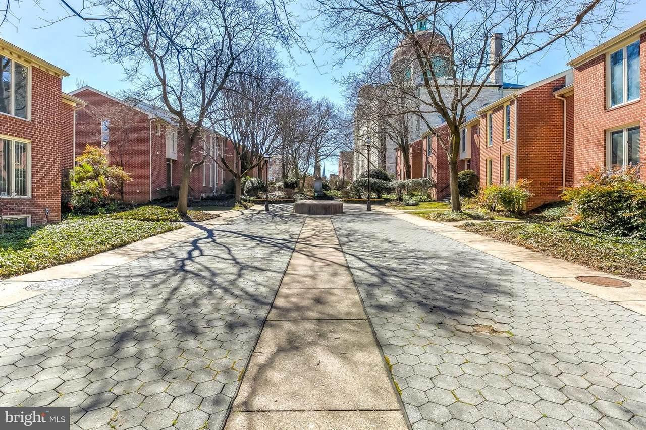 255 Lanvale Street - Photo 1