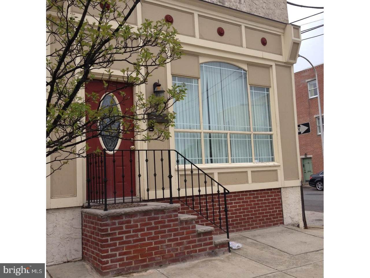 356 Front Street - Photo 1