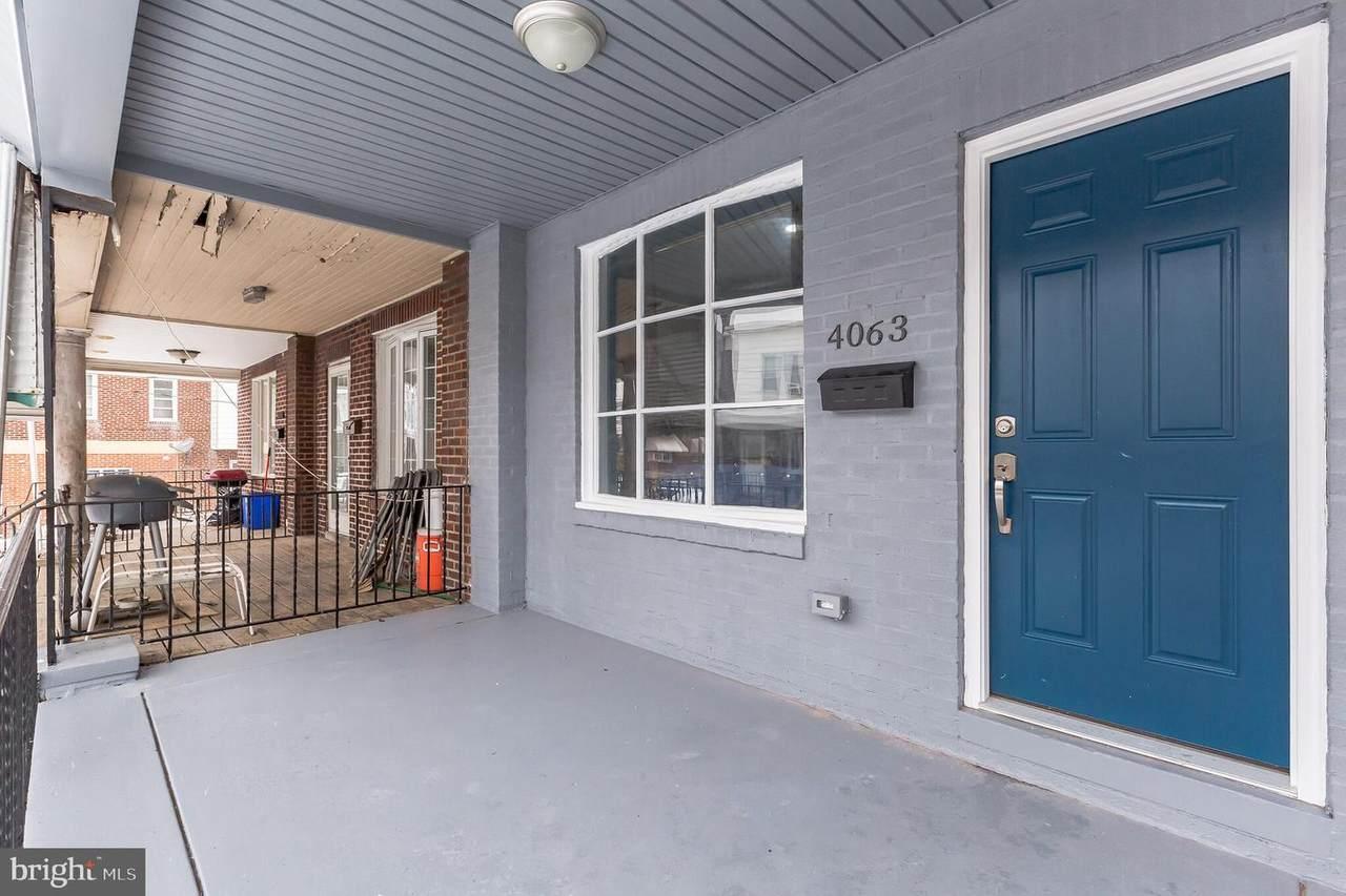 4063 Creston Street - Photo 1