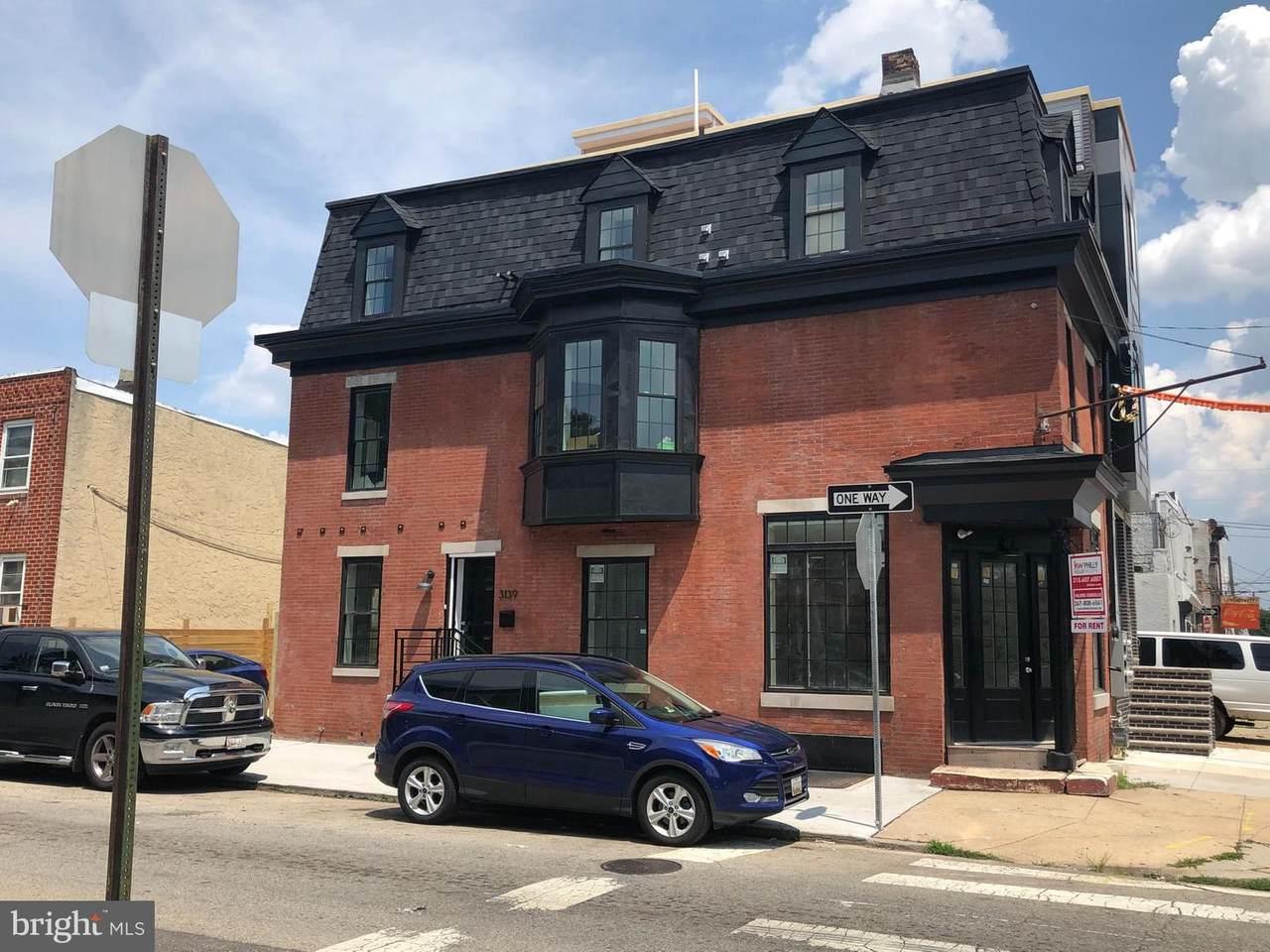 3139 Wharton Street - Photo 1