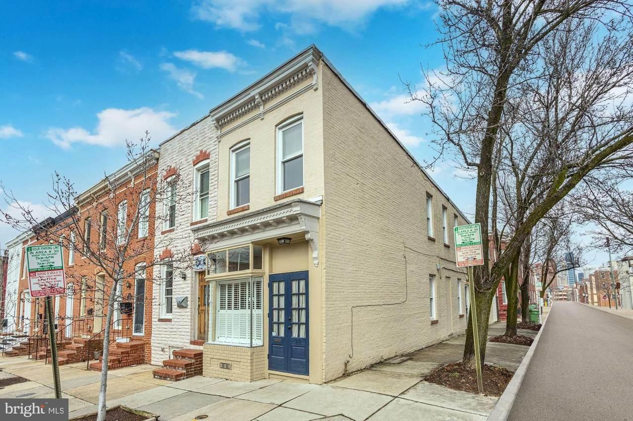 20 Randall Street - Photo 1