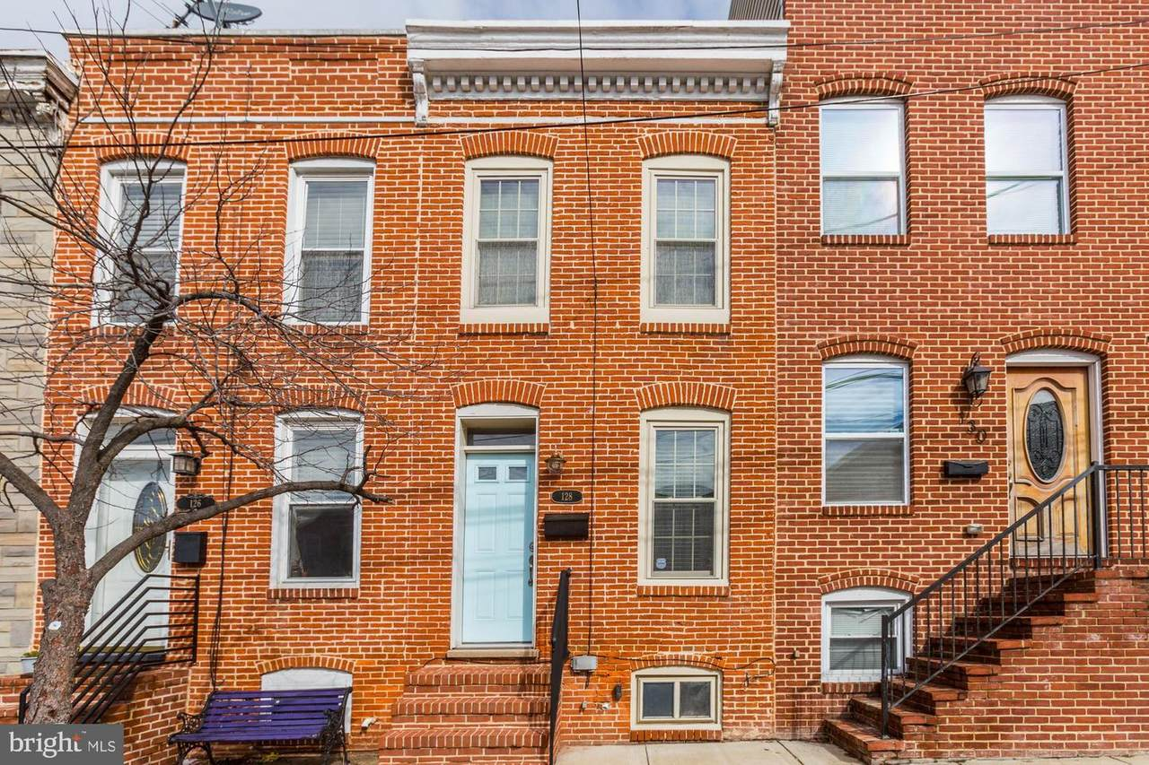 128 Barney Street - Photo 1