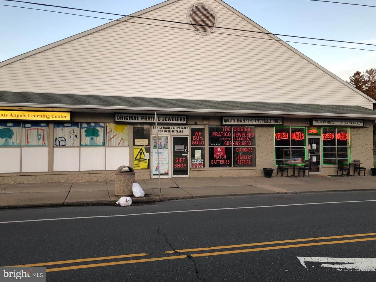 4311-24 Broad Street - Photo 1