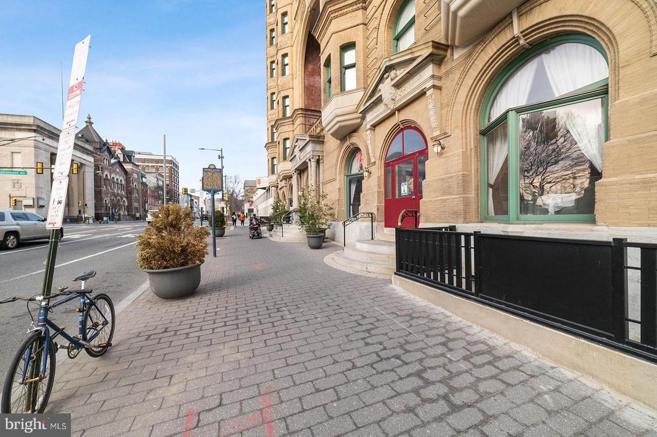 699 Broad Street - Photo 1