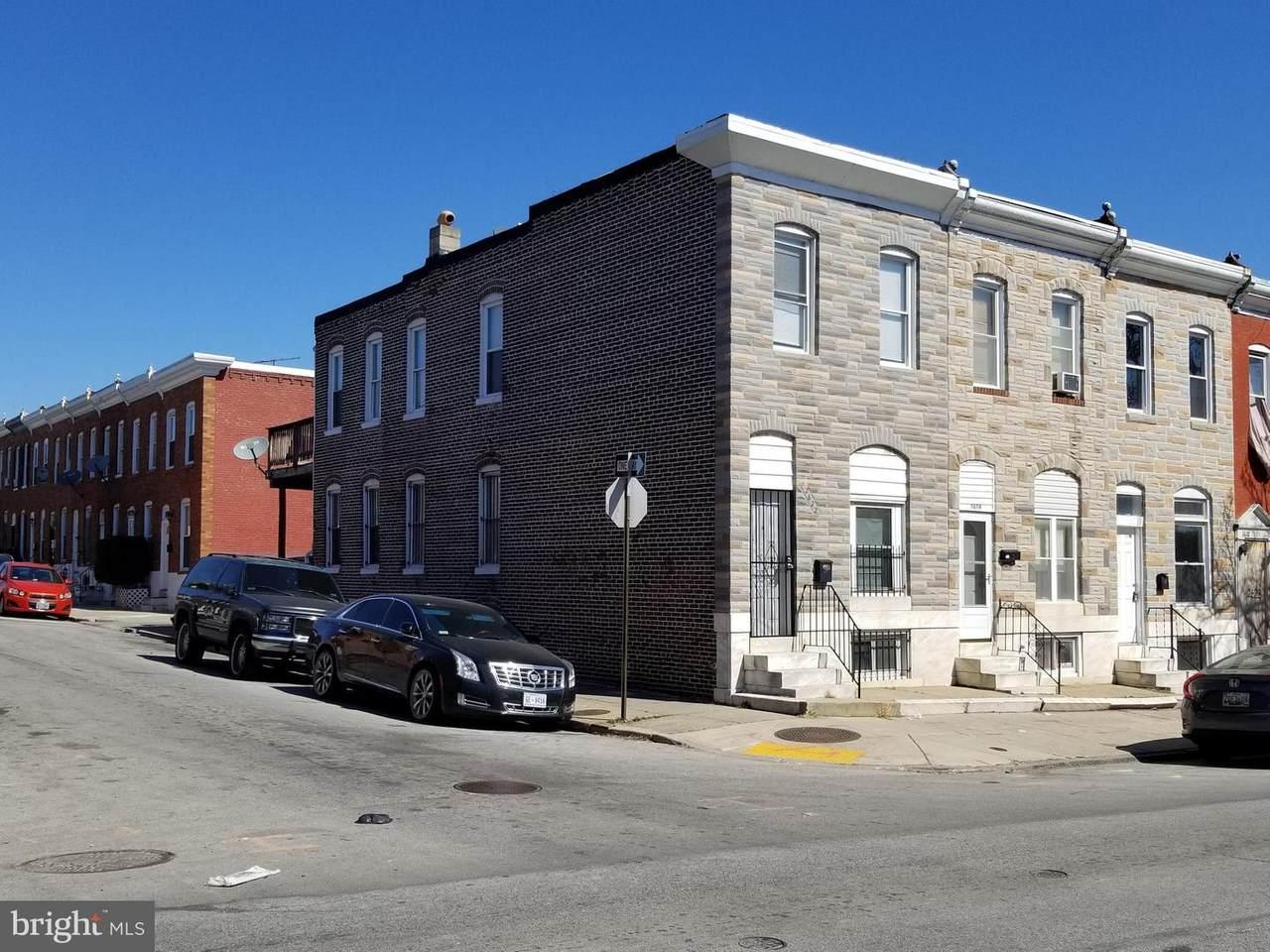 2622 Monument Street - Photo 1