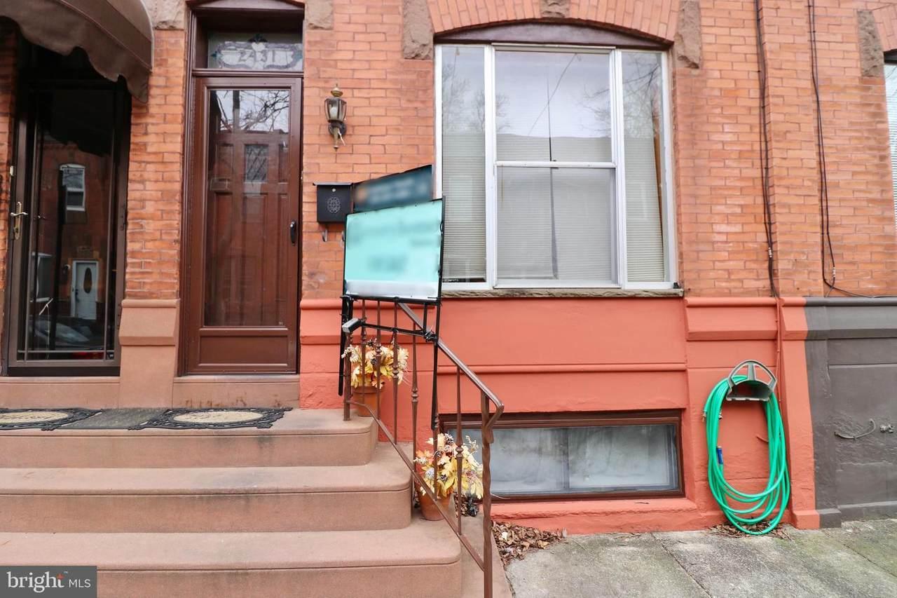 2431 Lambert Street - Photo 1