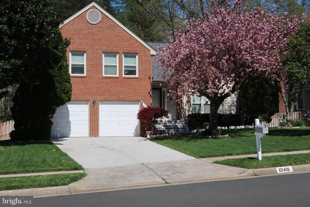 13416 Cavalier Woods Drive - Photo 1