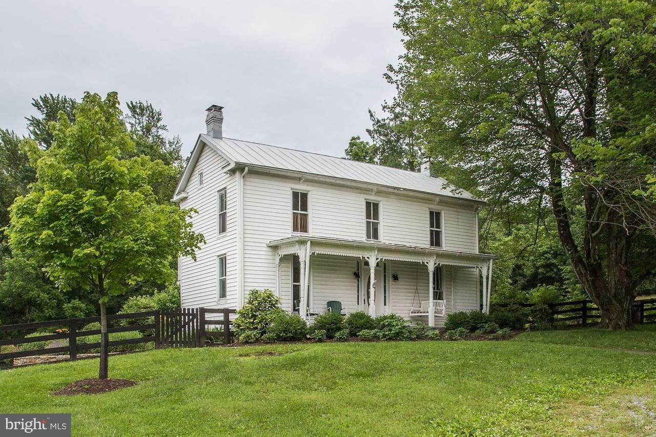 11312 Russell Road - Photo 1