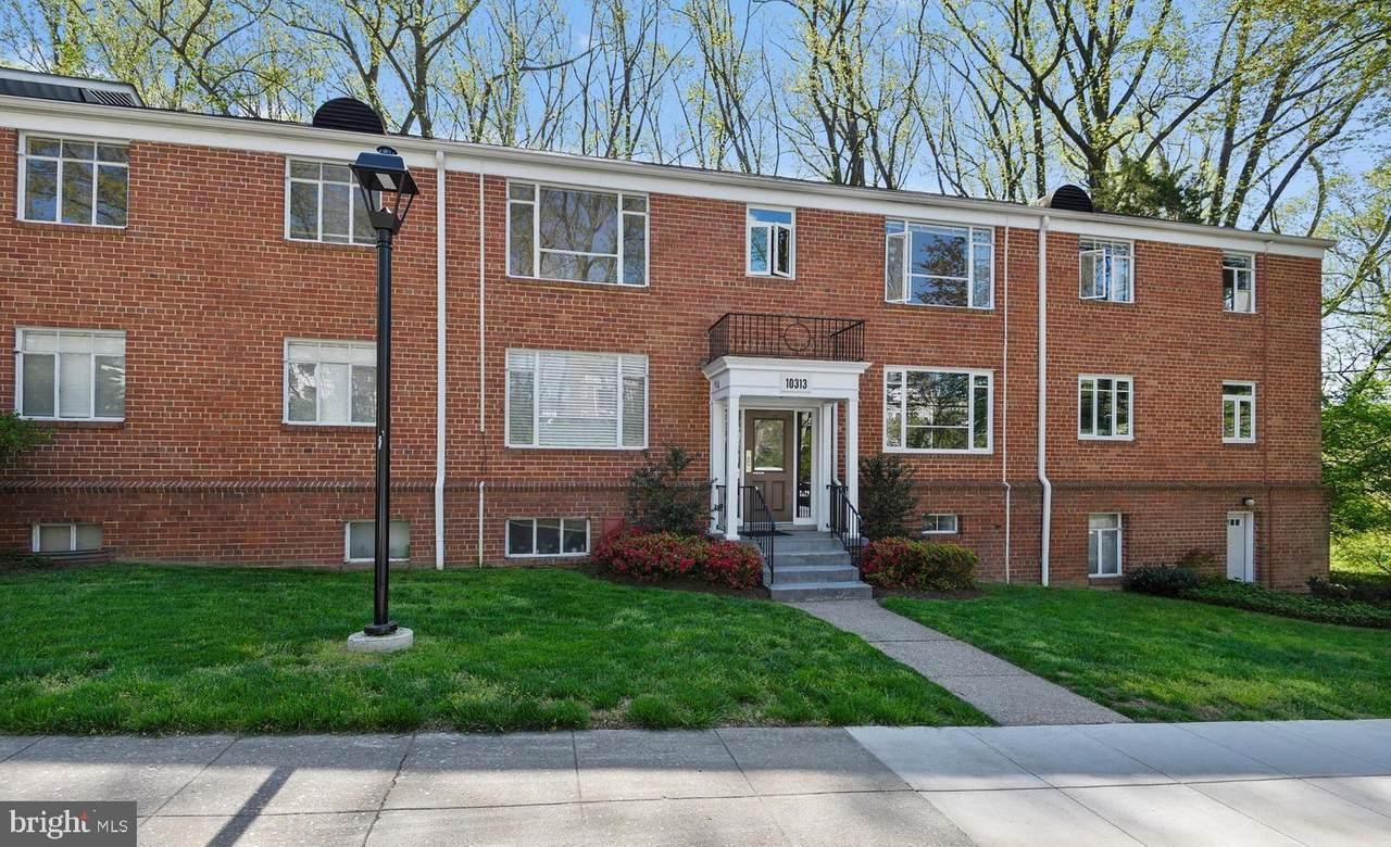 10313 Montrose Avenue - Photo 1