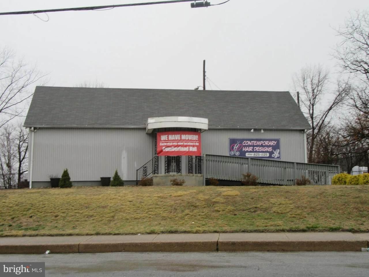502 Columbia Avenue - Photo 1